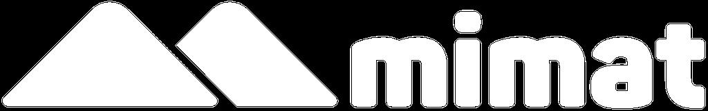 Logo de Mimat