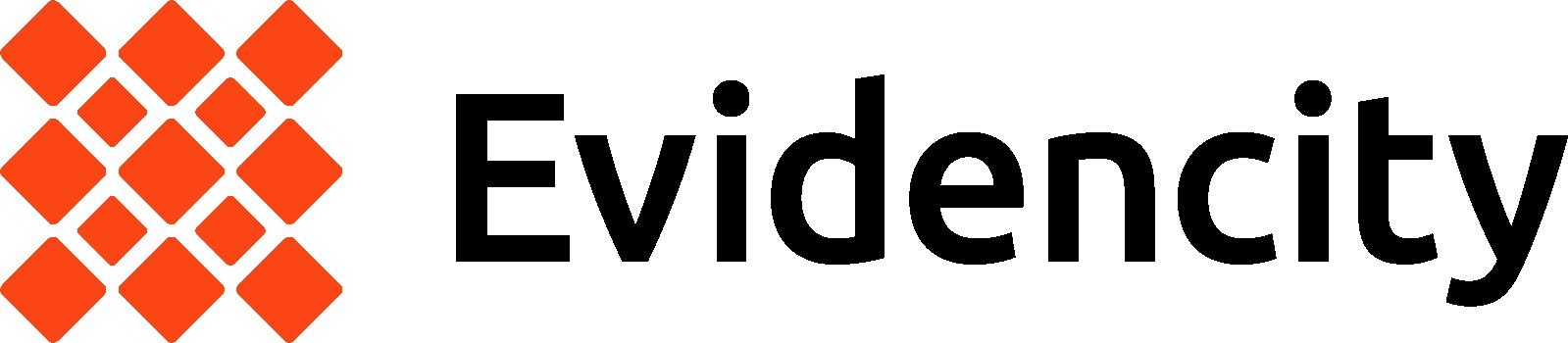 Evidencity Logo