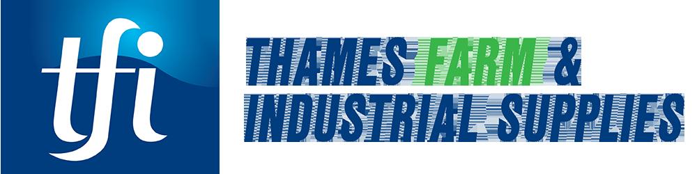 Thames Farm Logo