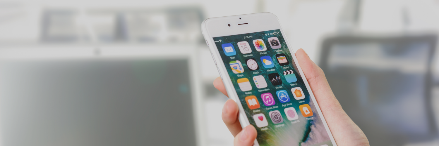 Need To Demo Your Mobile App? Here's How To Do It