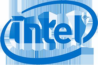 Agtech Partner Intel - logo