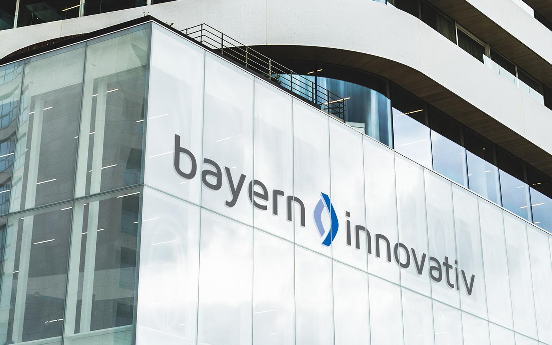 Bayern Innovativ
