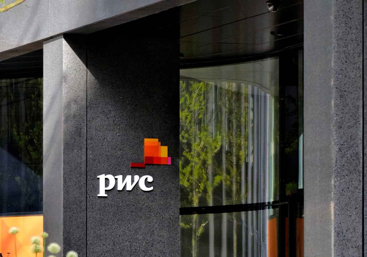 PwC Germany cooperates for digitalized compliance processes with Sinpex