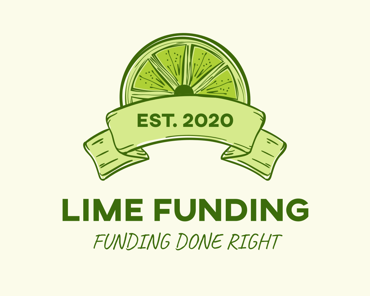 Lime Funding and financial services