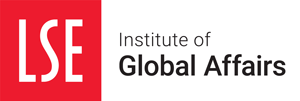 LSE Institute of Global Policy