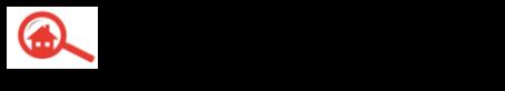 Znalecká společnost klientské logo