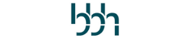 bbh klienské logo