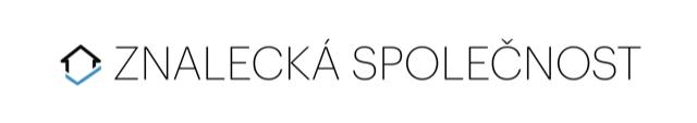 znalecka spolecnost logo