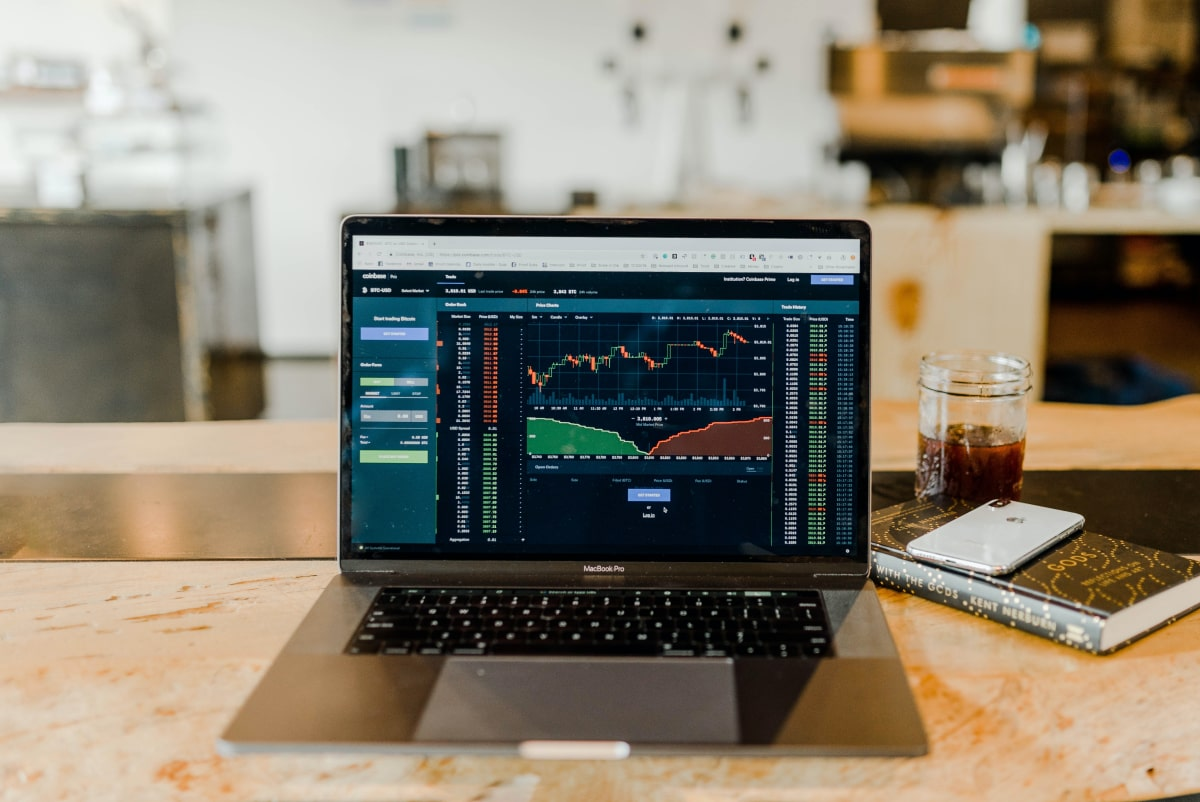 Nové portfolio, moderní zabezpečení a navyšování stávajících investic