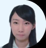 Evelyn Ting Sin Yu