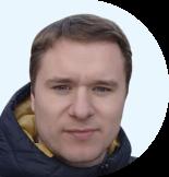 Vasily Kuplevich