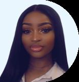 Delicia Owusu-Akontoh