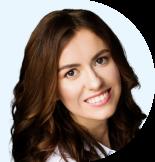 Dana Badeyeva