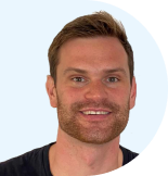 Rhys Hodkinson