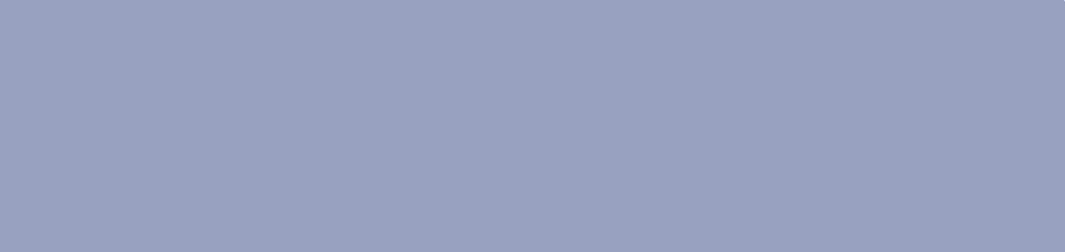 Definely customer Salary Finance