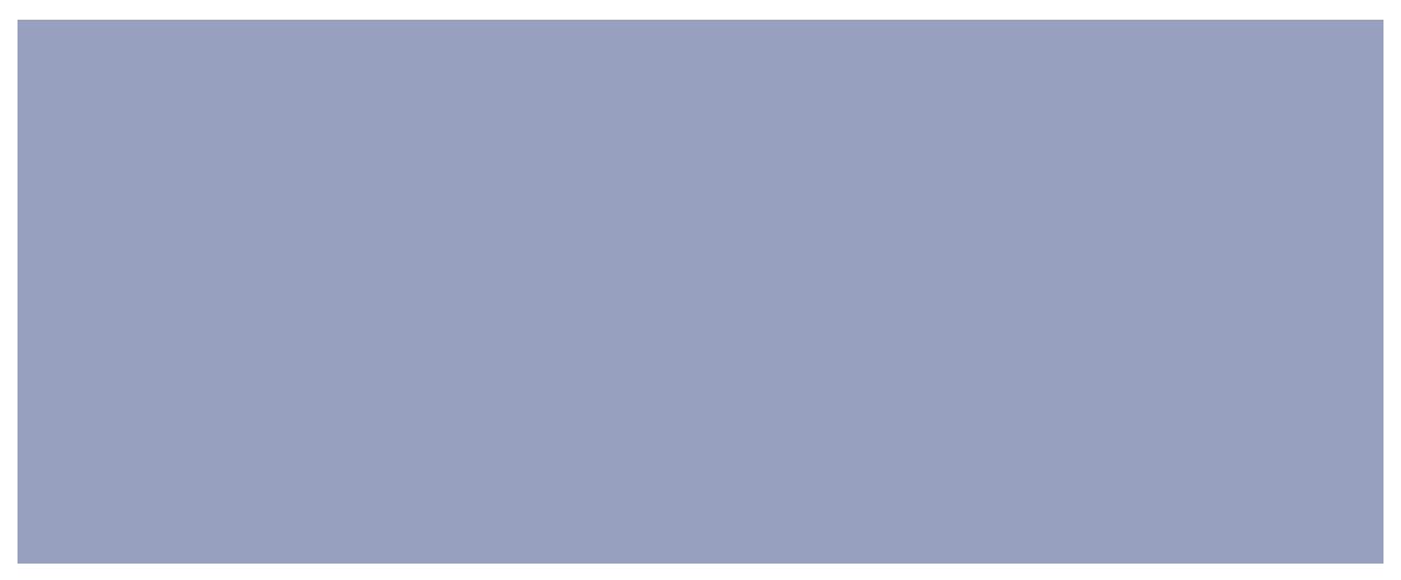 KPMG awards Definely 'Most Promising Mature Business' in Black Entrepreneur awards