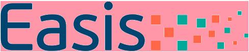 Logo de Easis consulting