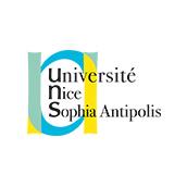 Université de Nice