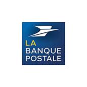 La Banque Postale