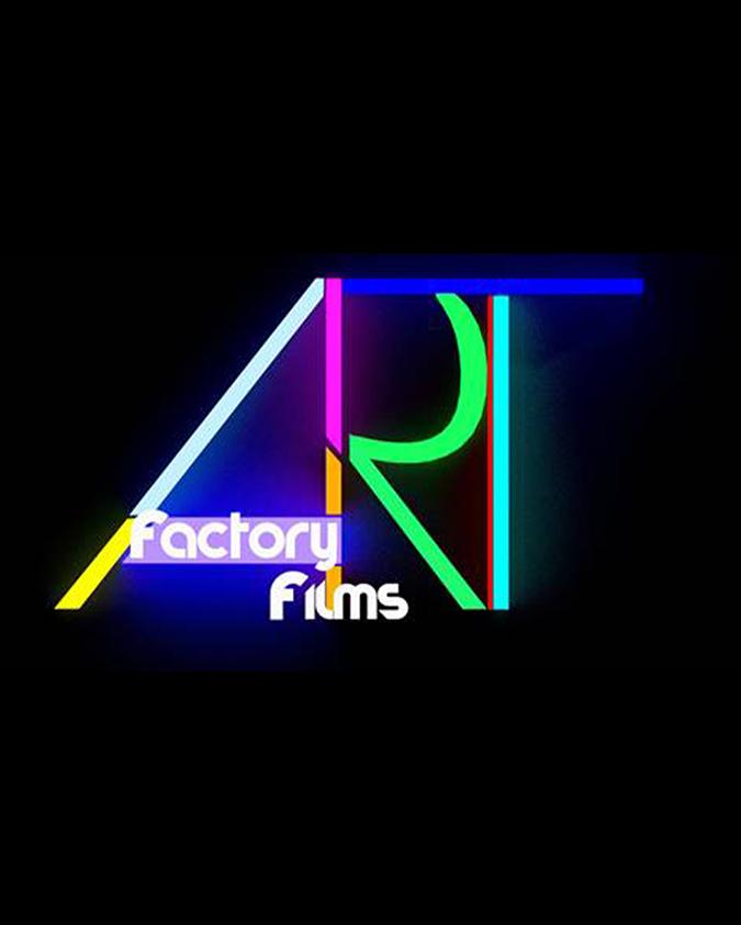 The Art Factory