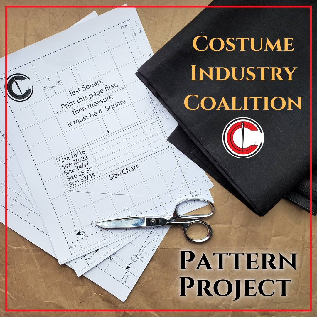 CIC Pattern Project