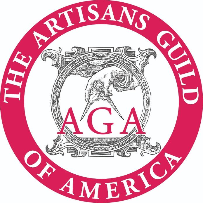 Artisans Guild of America logo