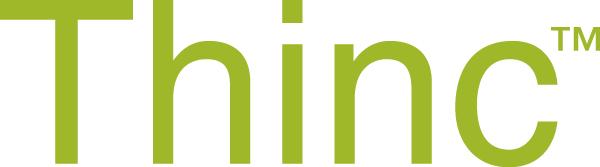 Thinc Design logo