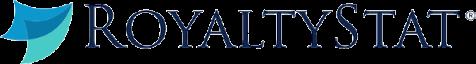 Royalty Stat Logo