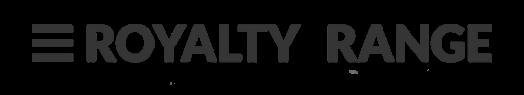 Royalty Range Logo