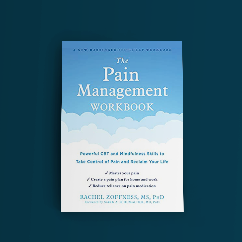Pain Workbook