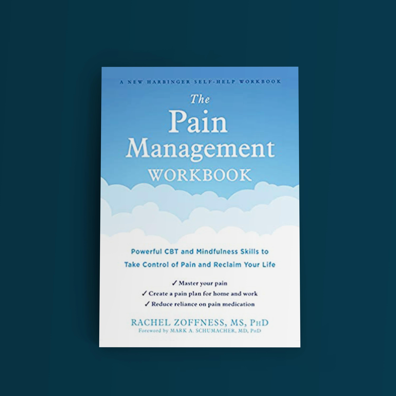 Pain Management Workbook