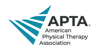 American PT Association