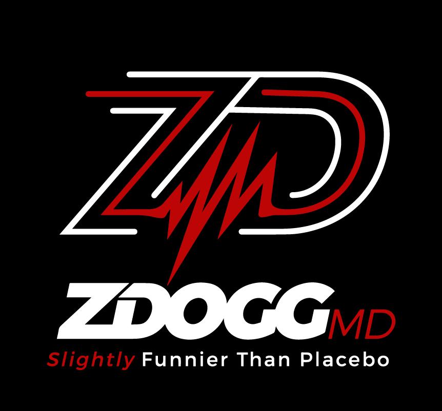 ZDogg Podcast