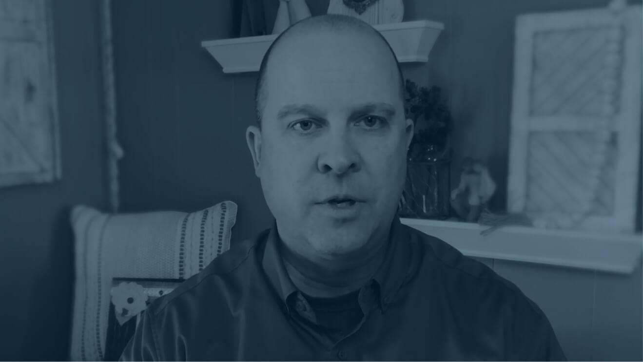 VanDeMark Testimonial Video