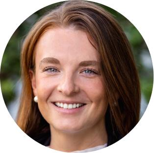 Stephanie Hendricks