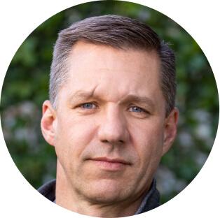 Todd Krausez
