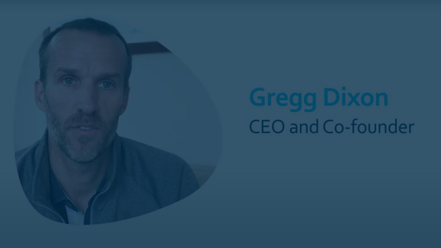 Gregg Dixon Voltus Video