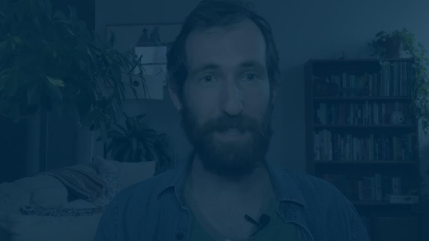 Voltus Engineering Careers Video