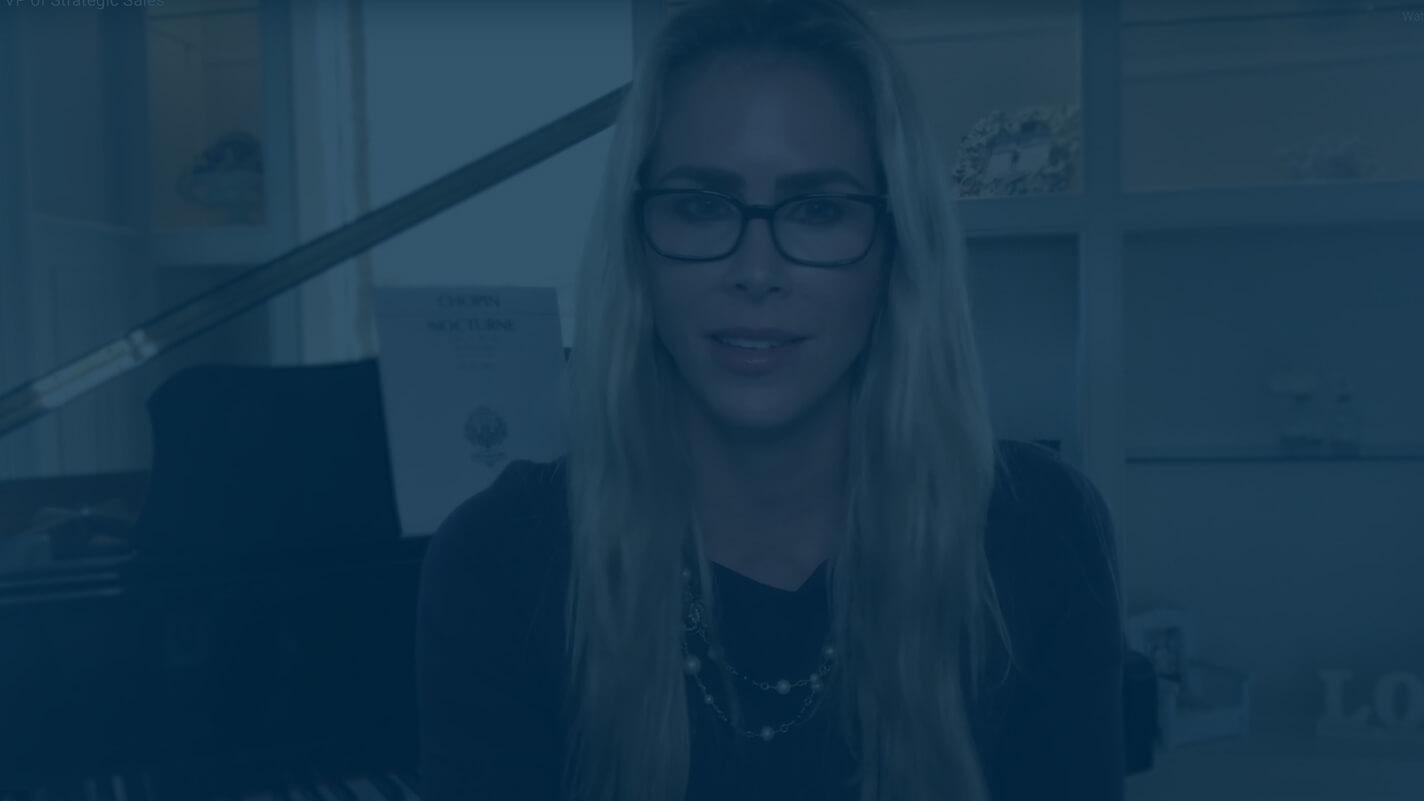 Voltus Employee Testimonial Video