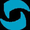 Lensii navbar logo