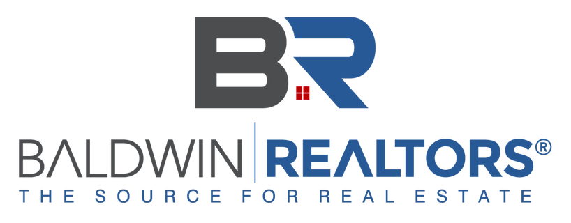 Baldwin Realtors Logo