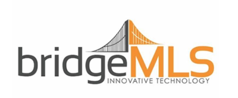 Bridge MLS logo