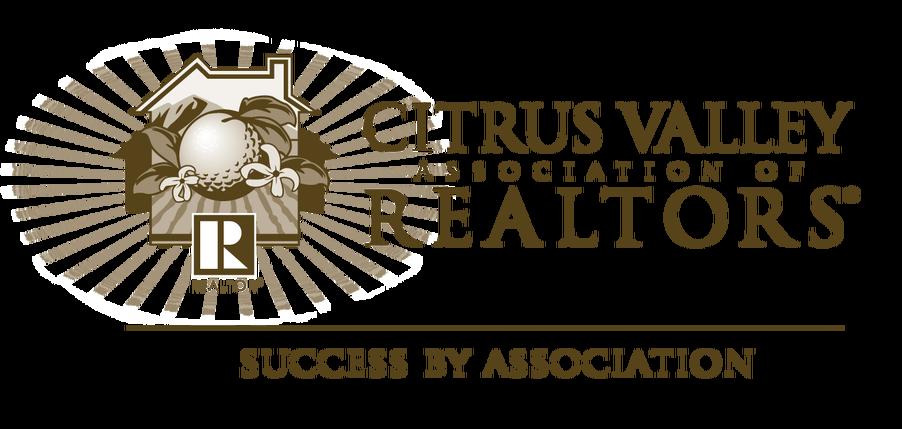 CVAR Logo