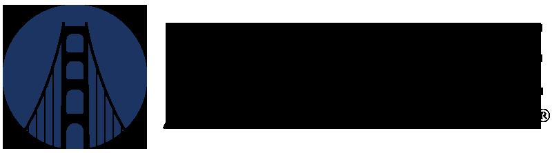 Bridge AOR Logo