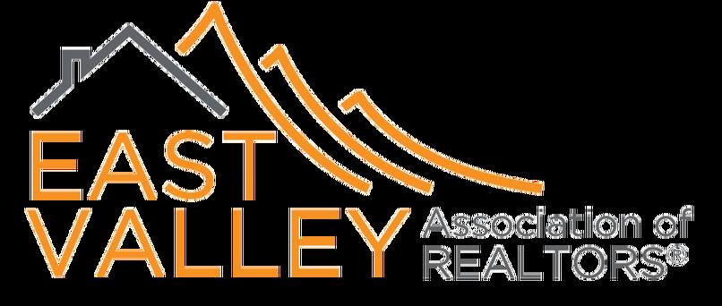 East Valley AOR Logo
