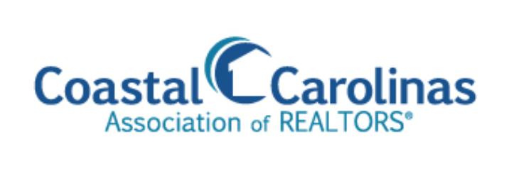 Coastal Carolinas Logo