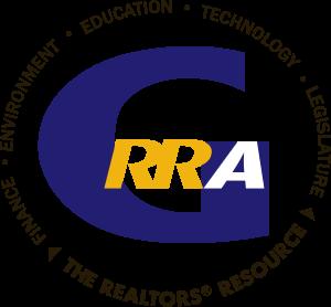 GRRA Logo
