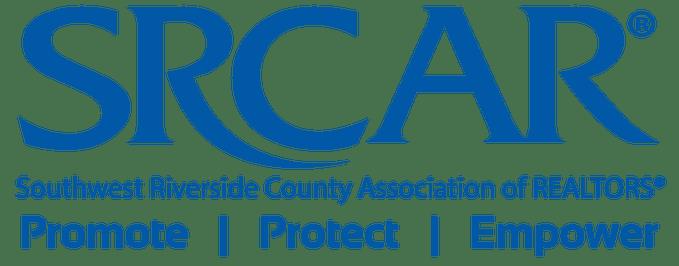 SRCAR Logo