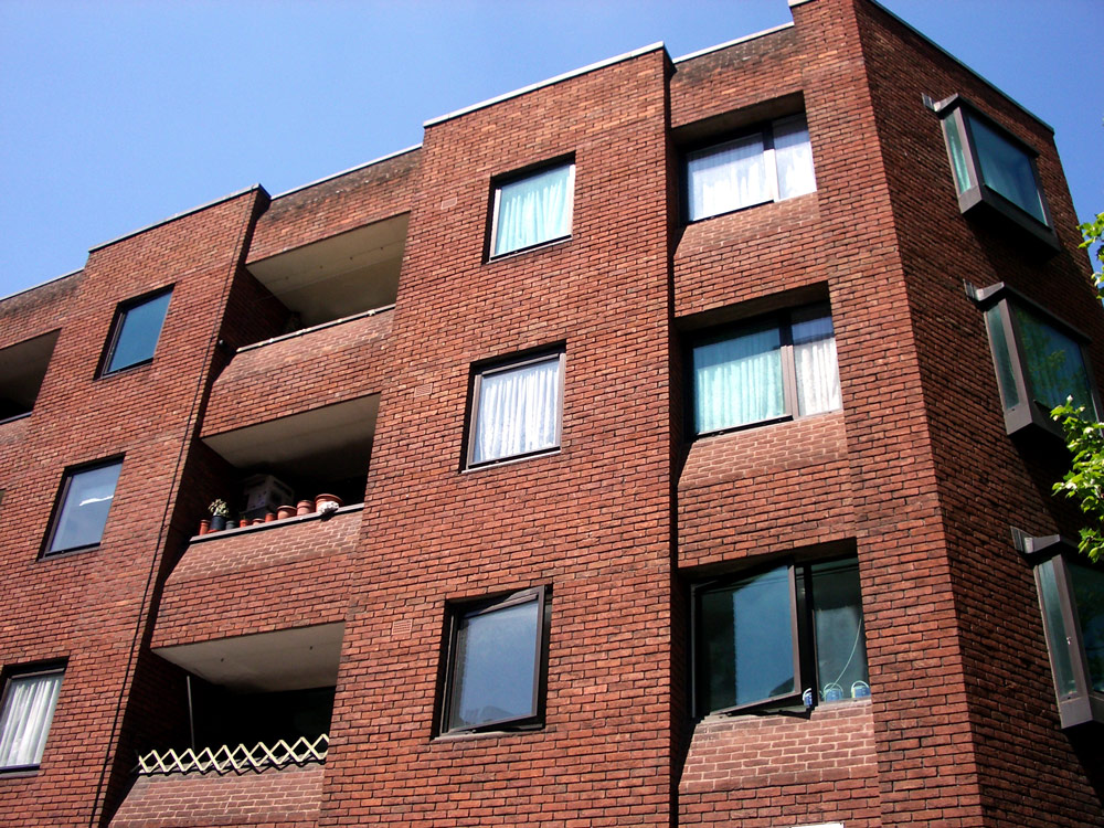LMS Leasehold Management Services in London and the UK. Professional block management for any sized property