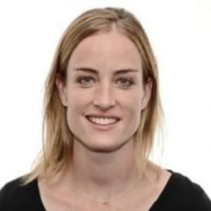 Kathleen Kauth